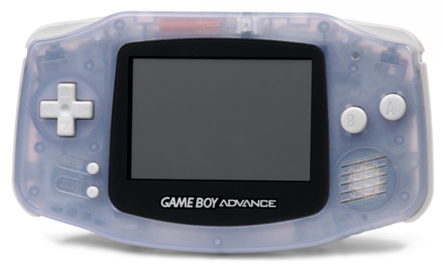 File:GameBoyAdvance.png