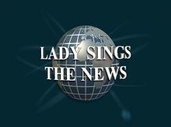 Ladysingsthenews