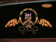 Vlcsnap-2012-12-11-15h44m53s152