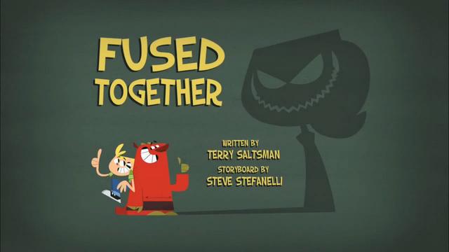 File:Fused Together.png