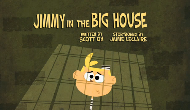File:Jimmy In The Big House title card.png