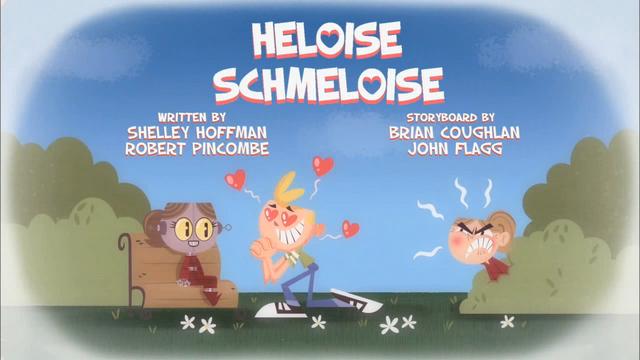 File:Heloise Schmeloise.png