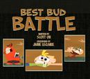 Best Bud Battle
