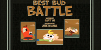 Best Bud Battle