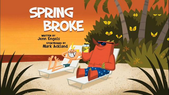 File:Spring Broke.png