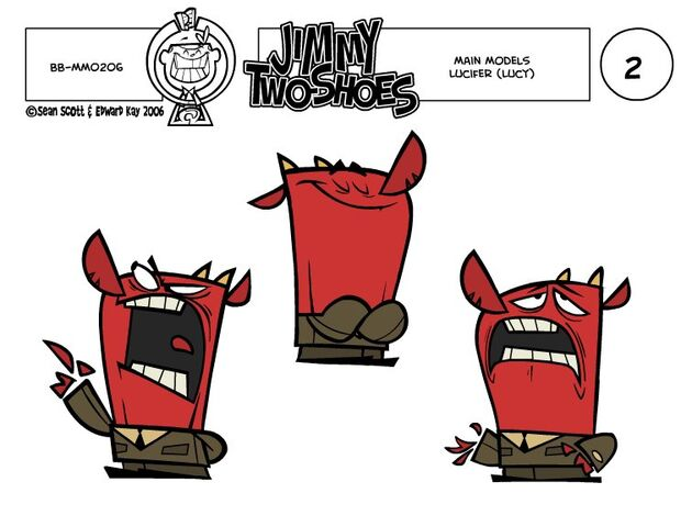 File:J2S Early Lucy2.jpg