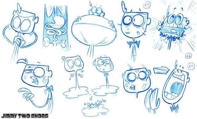 File:J2S Early sketch2.jpg