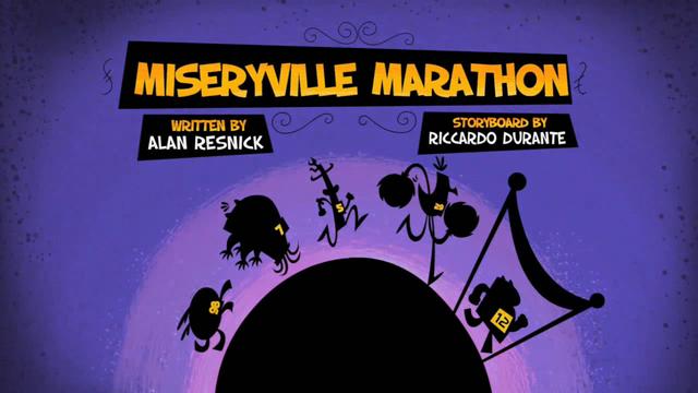 File:Miseryville Marathon.png