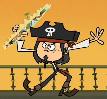 File:Jimmy Sparrow.png