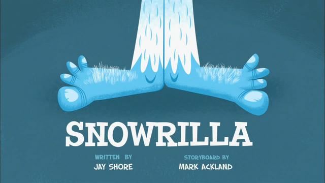 File:Snowrilla.png