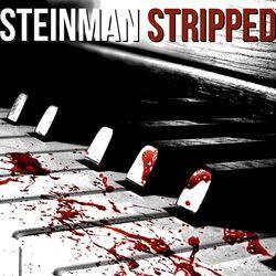 SteinmanStripped