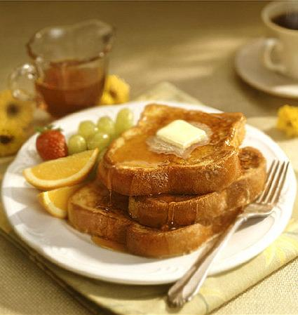 File:Healthy-french-toast.jpg
