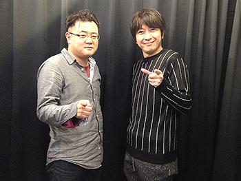File:DaisukeTsua.jpg