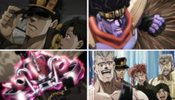 Episode 39.png