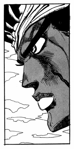 File:Chapter 214 Tailpiece.png