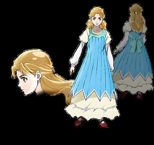 File:Erina Anime.png