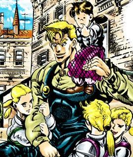 File:Caesar's Siblings Manga.png
