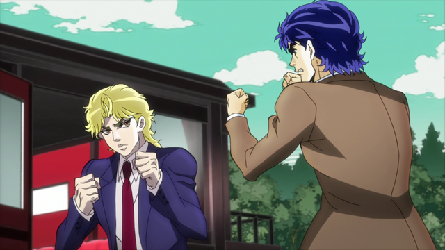 File:Jonathan want to fight with Dio.png