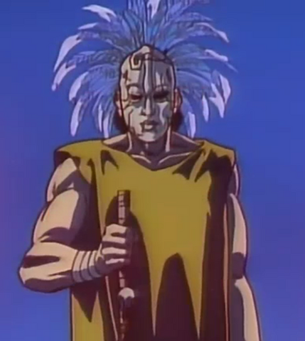 File:ChiefA.png