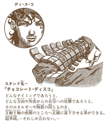 File:SBR Chapter 65 Tailpiece.png