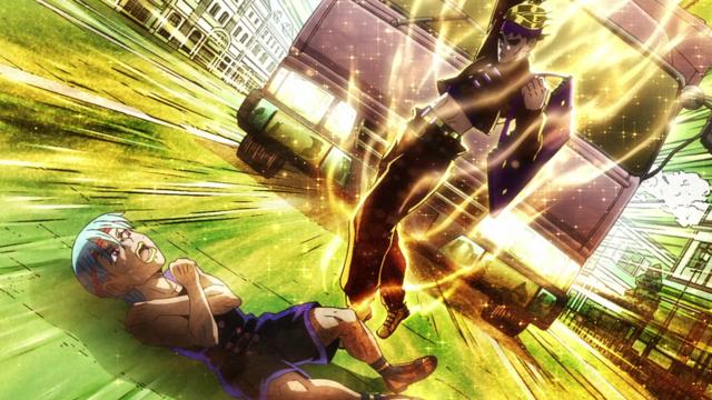 File:Rohan saving Ken.png