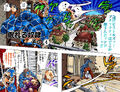 Thumbnail for version as of 07:26, August 16, 2014