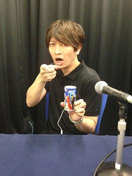 File:DaisukeOno.jpg