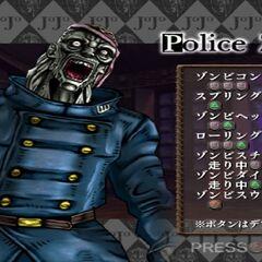 Police <a href=