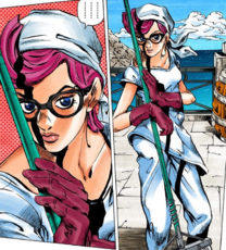 File:Trish as a cleaner.png