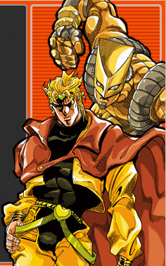 File:Dio Jump Ultimate Stars.png