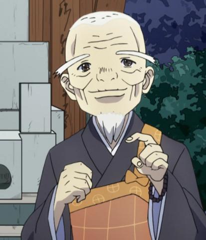 File:Old Monk AV.png