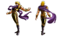 1dio.png