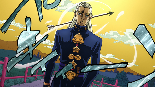 File:The Arrow rejects Mikitaka.png