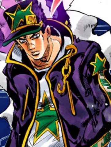 File:Jotaro article crop stone ocean color v02 032.png