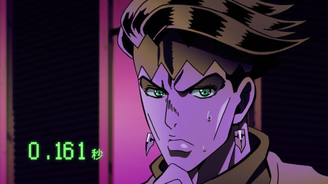 File:Rohan thinking.png