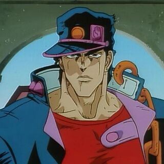 From the 3rd episode of the 1993 OVA.