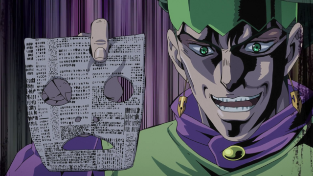 File:Rohan takes more pages.png