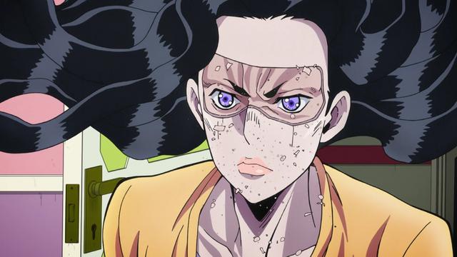 File:Yukako's face crumbling.png