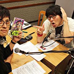 Yūki Ono and Takahiro Sakurai - #12