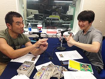 File:DaisukeFuminori.jpg