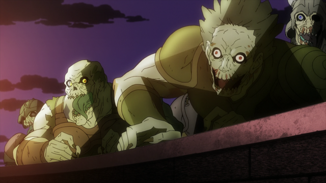 File:ZombieDio.png