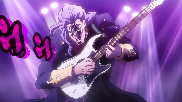 File:Akira expresses his rage.png