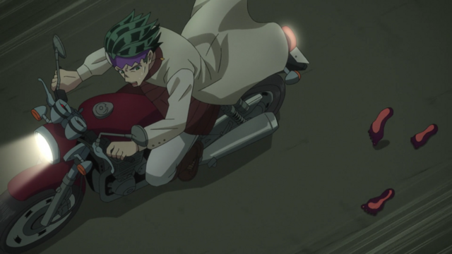 File:Rohan tries to escape HS.png