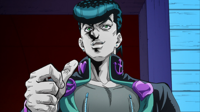 File:Ignoring Rohan's advice.png