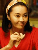 File:Tomoko Film.png