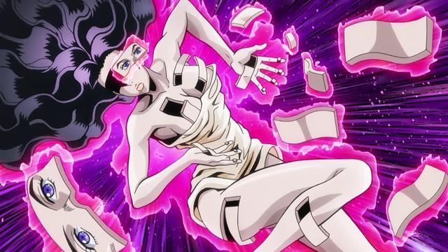 File:Cinderella transforms Yukako.png