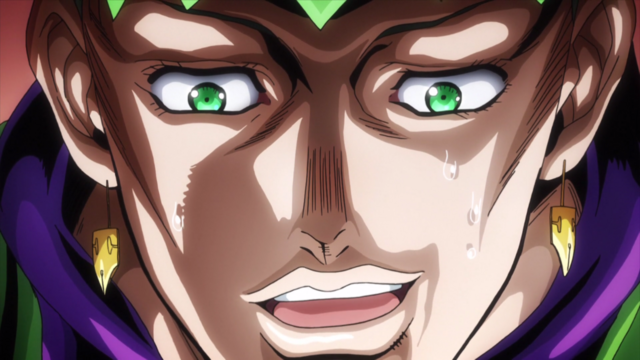 File:Inspired by Koichi.png