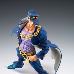 Super Figure Revolution