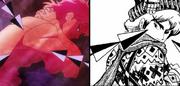 Anime-BT-comparison
