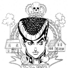 The second tailpiece of Chapter 350